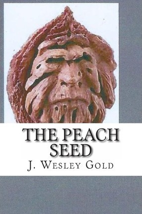 The Peach Seed Cover Image