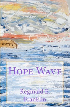 Hope Wave Cover Image