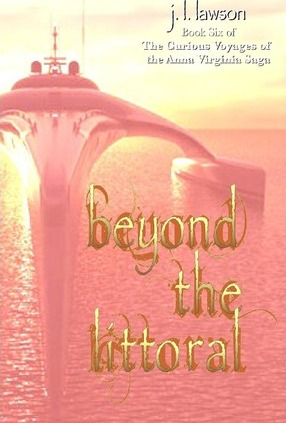 Beyond the Littoral Cover Image