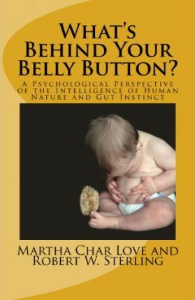 What's Behind Your Belly Button?
