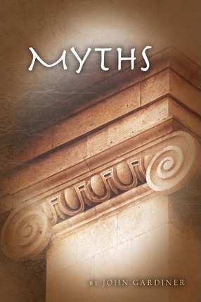 Myths Cover Image