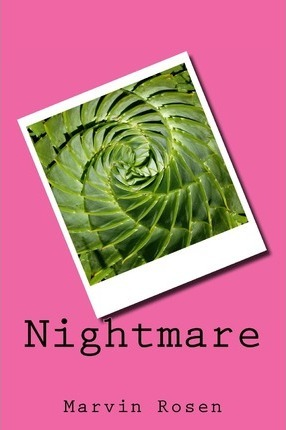 Nightmare Cover Image