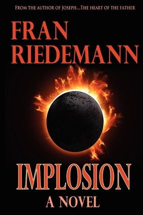 Implosion Cover Image