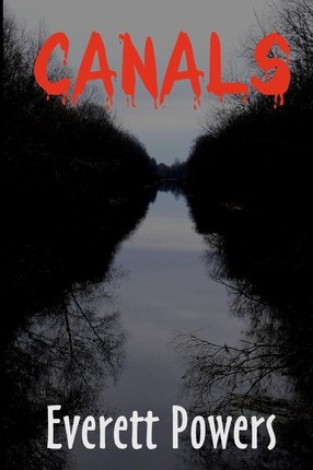 Canals Cover Image