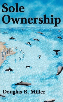 Sole Ownership Cover Image