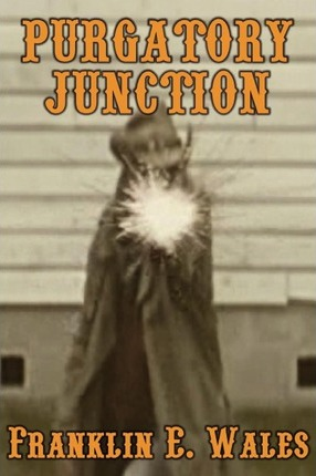 Purgatory Junction Cover Image