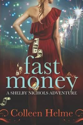 Fast Money Cover Image