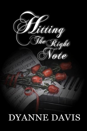 Hitting The Right Note Cover Image