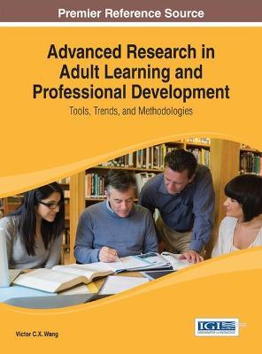 adult learning research