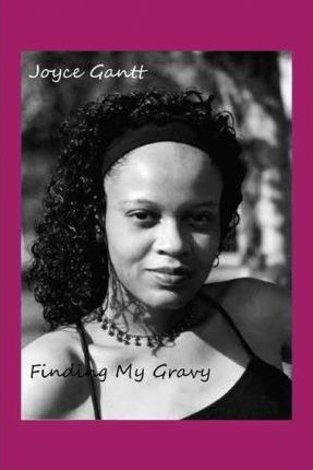 Finding My Gravy Cover Image
