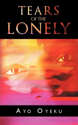 Tears of the Lonely Cover Image