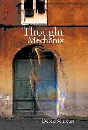 Thought Mechanix Cover Image