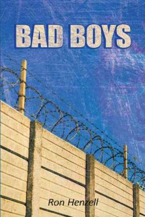 Bad Boys Cover Image