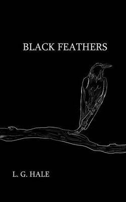 Black Feathers Cover Image