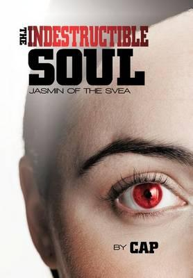 The Indestructible Soul Cover Image