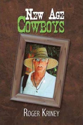 New Age Cowboys Cover Image