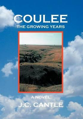 Coulee Cover Image