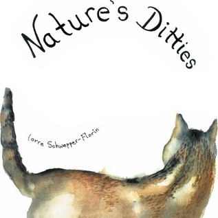 Nature's Ditties Cover Image