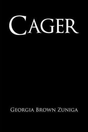 Cager Cover Image