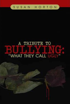 A Tribute to Bullying Cover Image