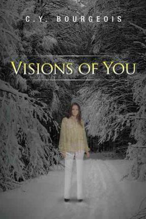 Visions of You Cover Image