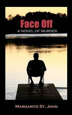 Face Off Cover Image