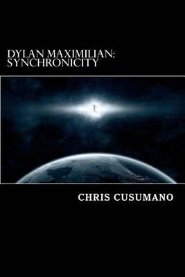 Dylan Maximilian Cover Image