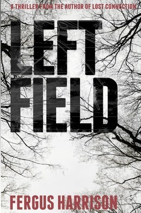 LEFT Field Cover Image