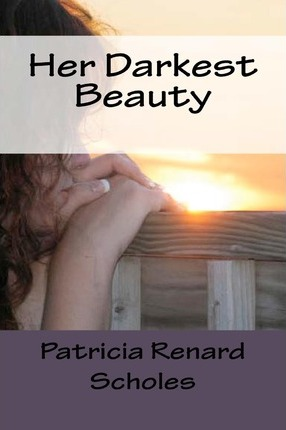 Her Darkest Beauty Cover Image