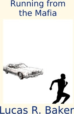 Running from the Mafia Cover Image