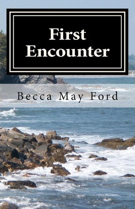First Encounter Cover Image