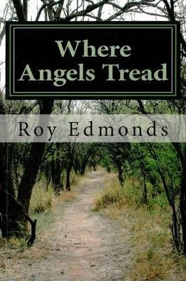 Where Angels Tread Cover Image