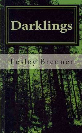 Darklings Cover Image