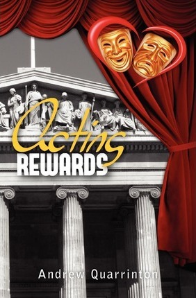 Acting Rewards Cover Image