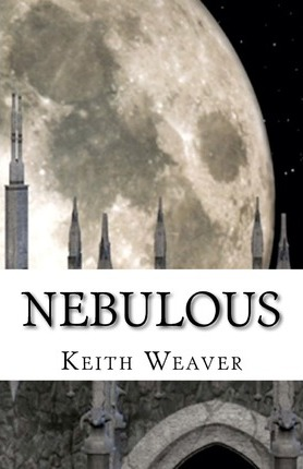 Nebulous Cover Image