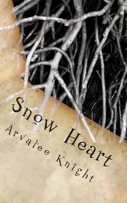 Snow Heart Cover Image