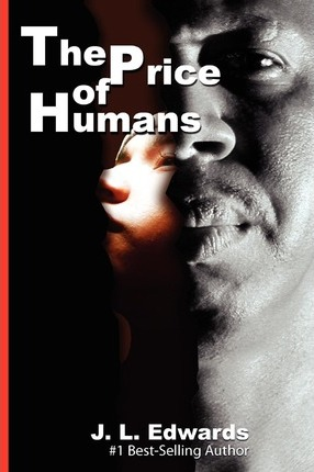 The Price of Humans Cover Image