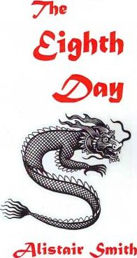 The Eighth Day Cover Image