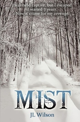 Mist Cover Image