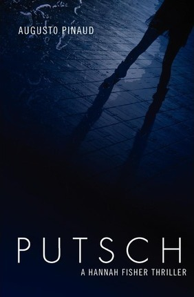 Putsch Cover Image