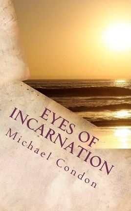Eyes of Incarnation Cover Image