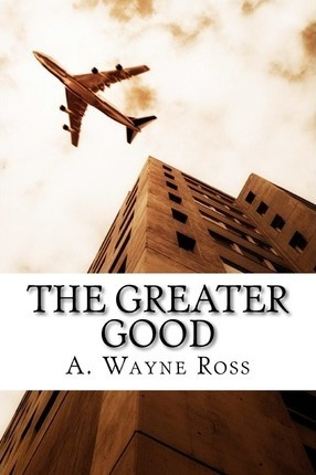 The Greater Good Cover Image