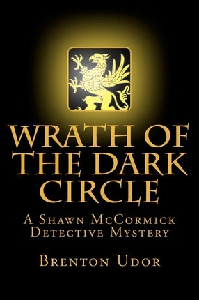 Wrath of the Dark Circle Cover Image