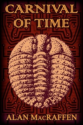 Carnival of Time Cover Image