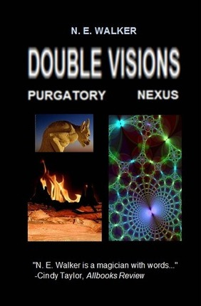 Double Visions Cover Image