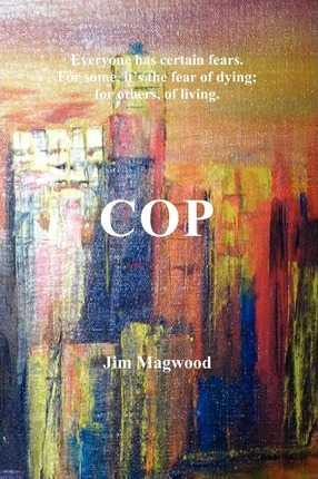 Cop Cover Image