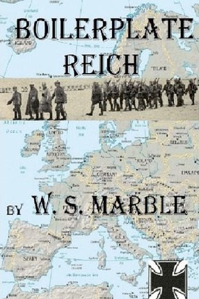 Boilerplate Reich Cover Image