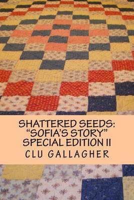 Shattered Seeds Cover Image