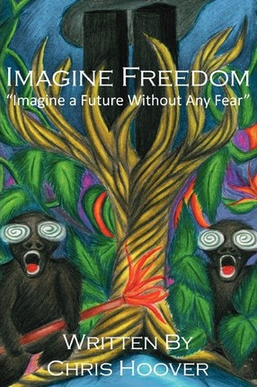 Imagine Freedom Cover Image
