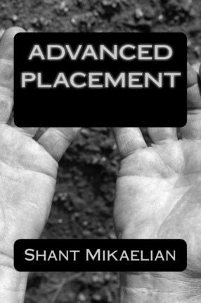 Advanced Placement Cover Image
